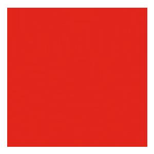 Cómo funcina Witch Monitor para estadísticas